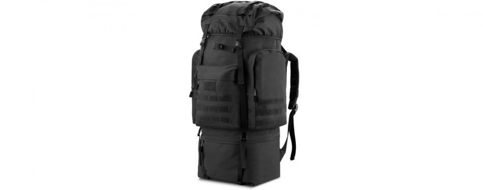 gonex 100l backpack