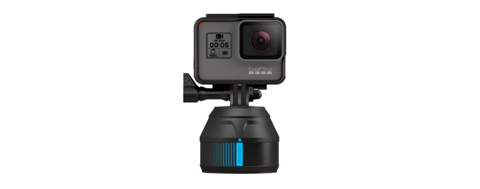 91f7bba1991ffb 10 Best GoPro Accessories in 2019 [Buying Guide] – Gear Hungry