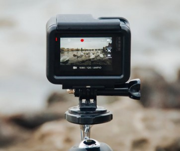 gopro hacks to capture the moment perfectly