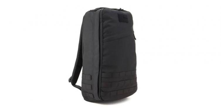 Goruck GR1 Military Grade Backpack