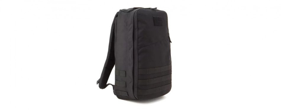 goruck gr1 military grade backpack