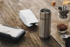 gosun brew travel coffee mug with portable power