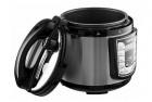 gourmia gpc400 4 qt pressure cooker