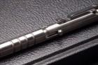 gp 1945 bolt action pen