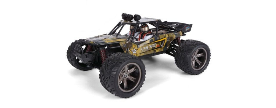 gptoys s916 rc car