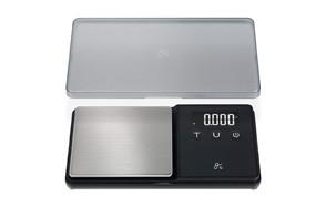 greatergoods digital pocket scale, gram scale