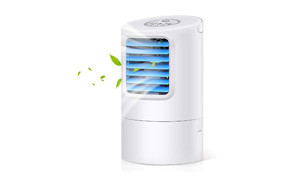 greatssly small air conditioner fan