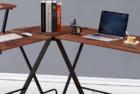 greenforest l shaped office computer desk
