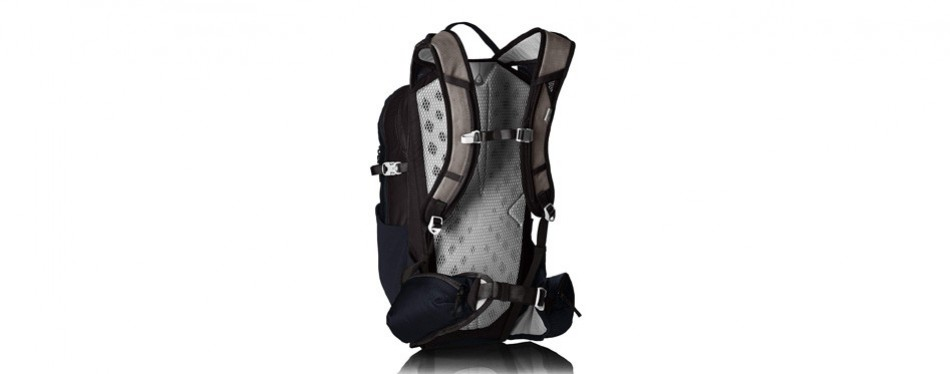 gregory mountain products miwok 18 liter