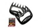 Grill Beast Shredder Claws