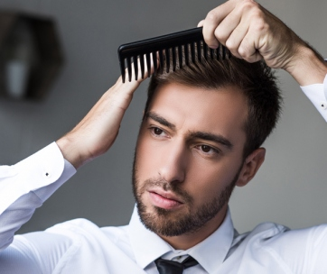 Grooming Hacks You Didn't Know About