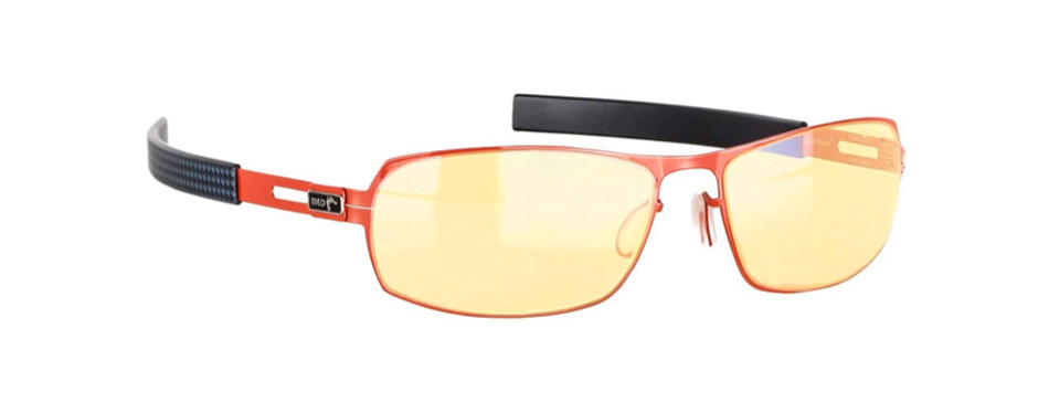 gunnar optiks mlg phantom glasses