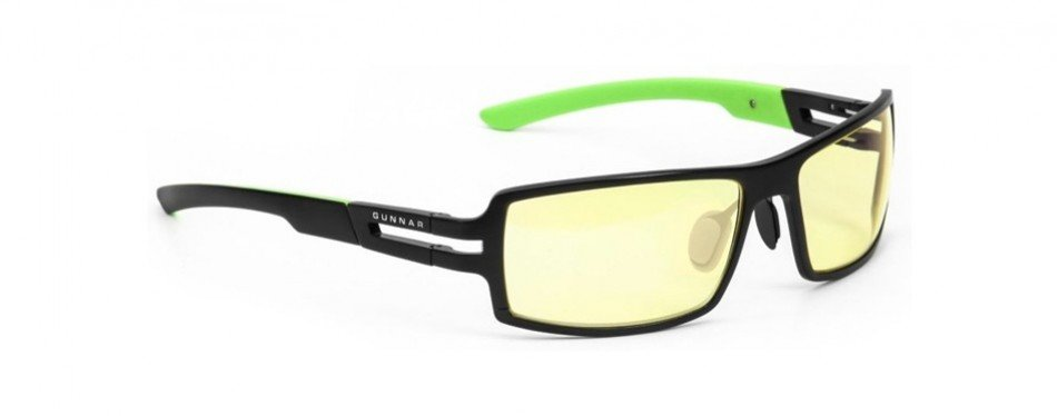 gunnar optiks razer rpg computer gaming glasses