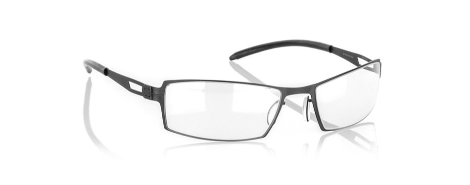 gunnar optiks sheadog glasses