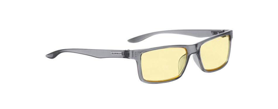 gunnar optiks vertex computer glasses