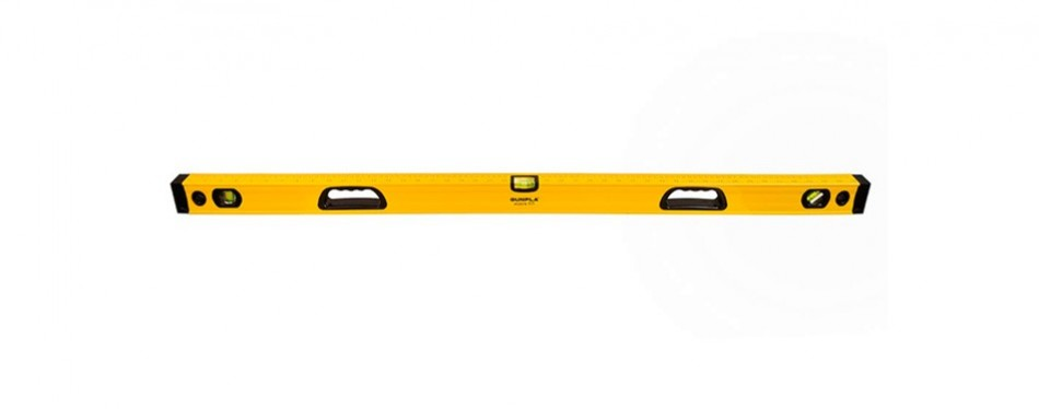 gunpla magnetic spirit level