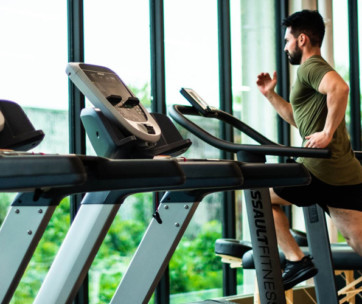 gym etiquette rules you need to follow