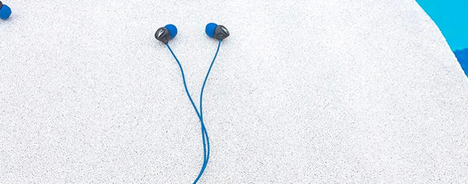 h20 audio waterproof surge sportwrap+