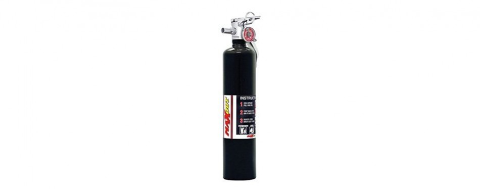 h3r performance mx250b fire extinguisher
