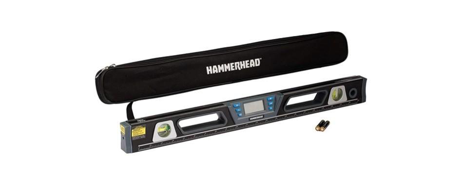 hammerhead 24