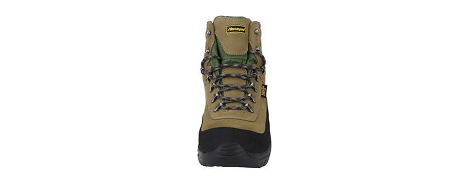 hanagal men's tangula waterproof hiking boots