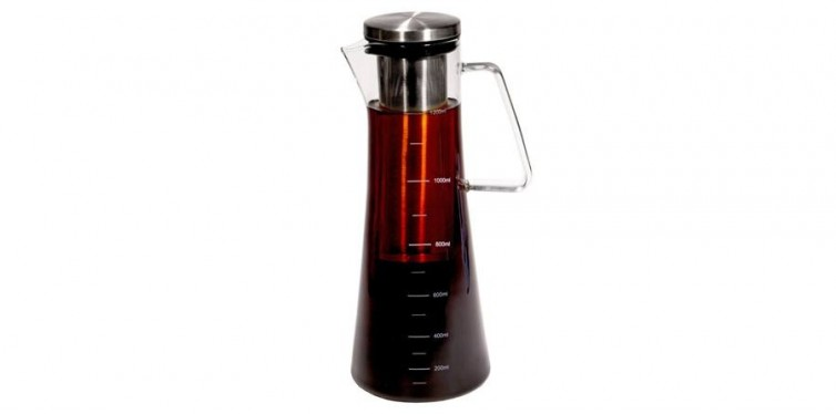 handi home cold brew coffee maker