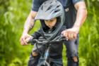 harley davidson electric balance bike