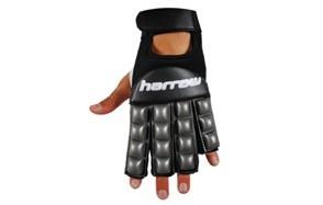 harrow field hockey gloves