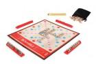 hasbro scrabble crossword game