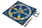 hasbro trivia board game pursuit classic edition