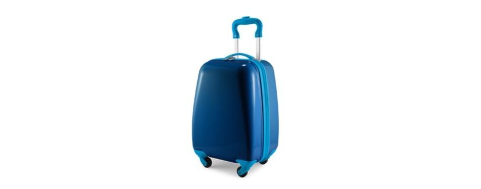 hauptstadkoffer kids luggage
