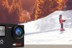 hd cool hc8000 4k action camera