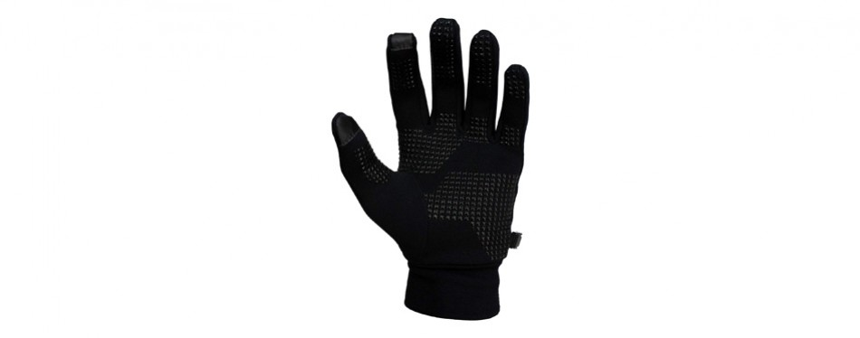 head multi-sport running gloves