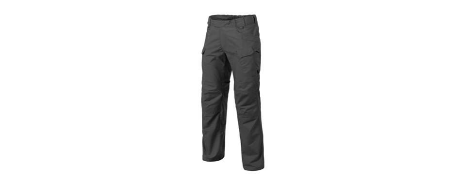helikon-tex urban tactical pants