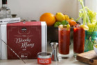 hella cocktail bloody mary diy cocktail kit
