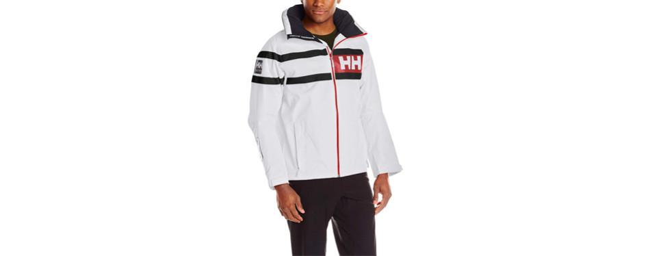 helly hansen salt power jacket