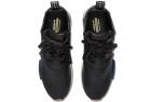 Hender Scheme x Adidas NMD_R1