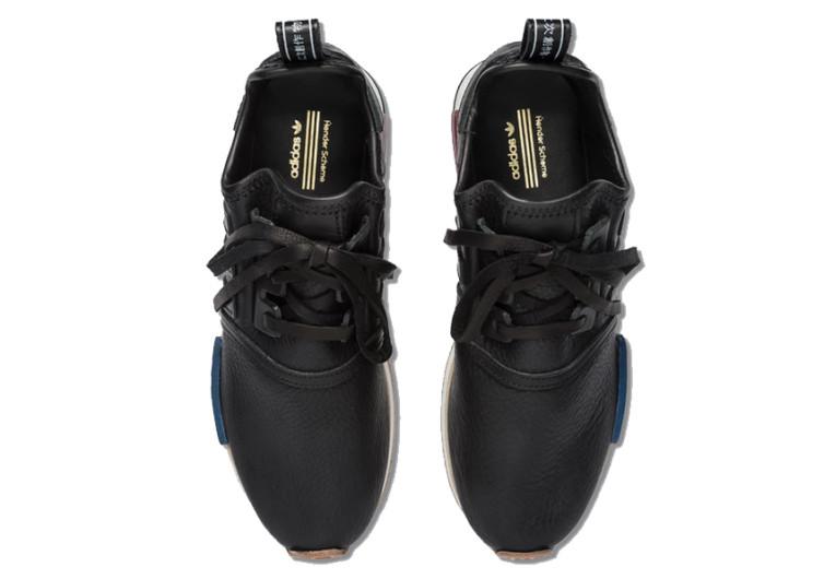 b5650d0ed1a3a Adidas x Hender Scheme NMD R1 - Gearhungry