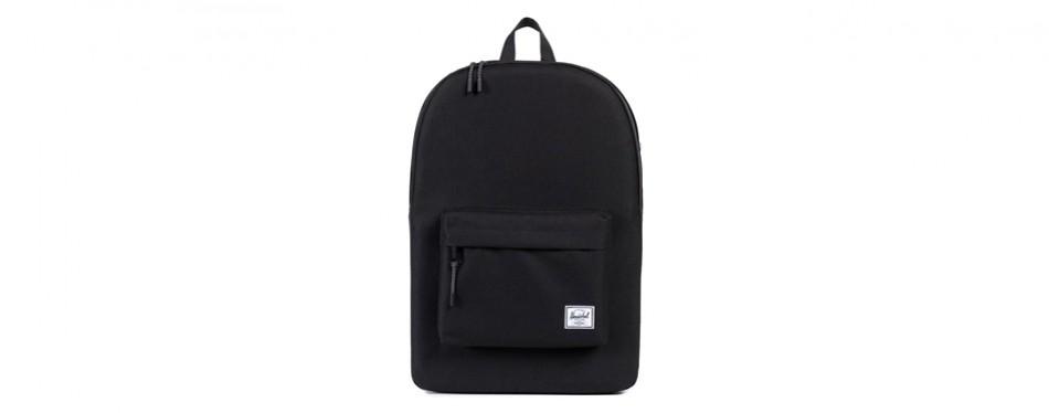 herschel classic stylish backpack