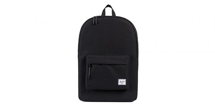 Herschel Supply Co. Classic Backpack Multipurpose Backpack