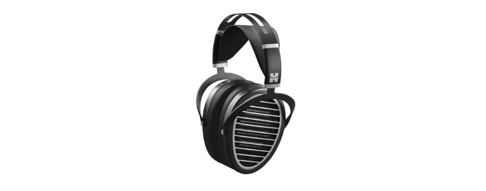 hifiman ananda over-ear full-size planar magnetic headphones