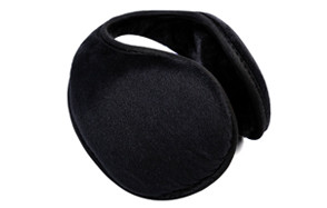 hig ear warmer unisex classic fleece earmuffs