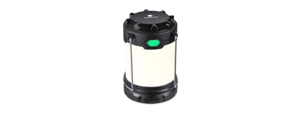 12 Best Camping Lanterns Of 2019 Buying Guide Gear Hungry
