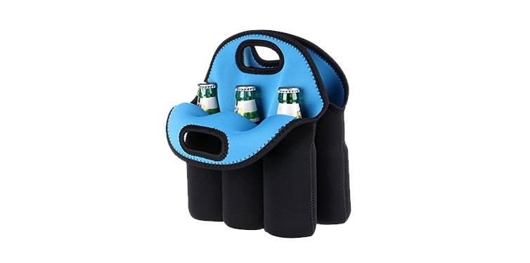 Hipiwe Bottle Can Carrier