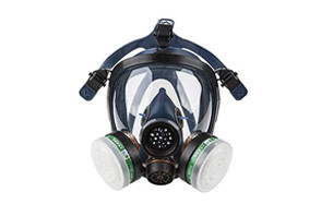 holulo safety respirator anti-dust respirator mask
