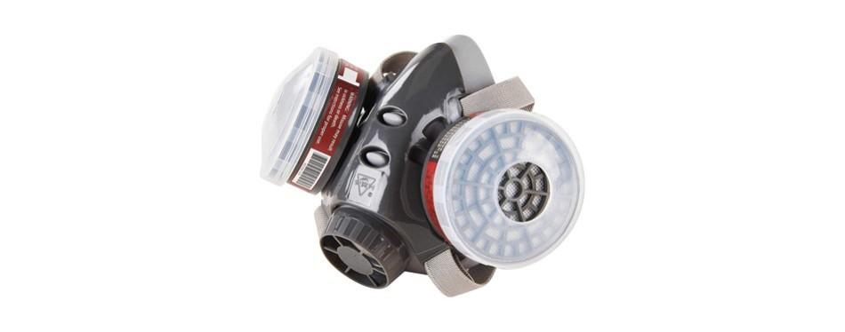 holulo safety respirator anti -dust respirator mask