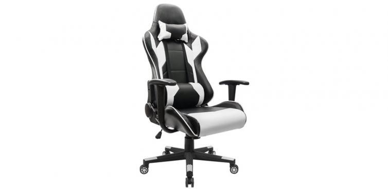 Homall Executive Gaming Chair