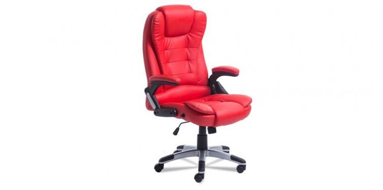 Homgrace Ergonomic Office Chair