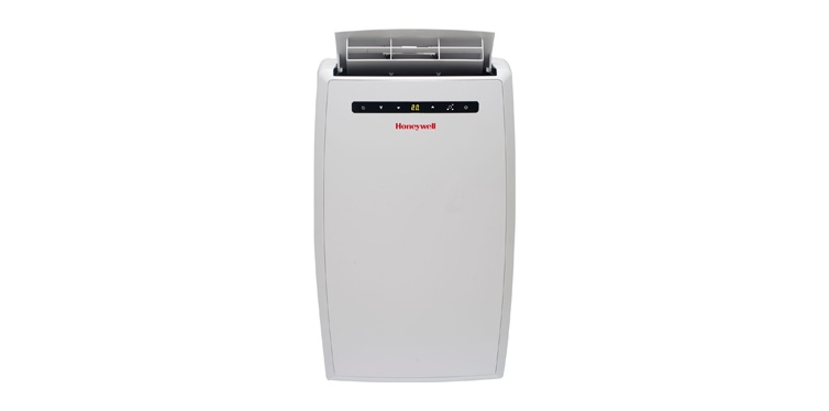 11 Best Portable Air Conditioner On The Market TODAY