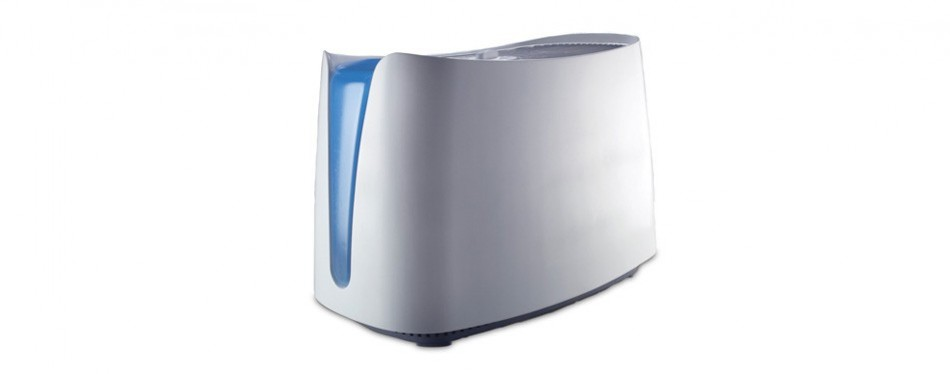 honeywell germ free cool mist